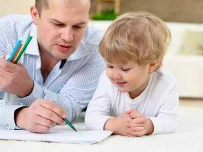 家长育儿知识 做家长必学的五种育儿知识