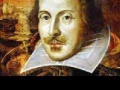 莎士比亚的作品 莎士比亚的名言名句